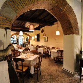 Restaurant_roma_Asinocotto_pic235809_std
